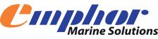 Emphor Marine